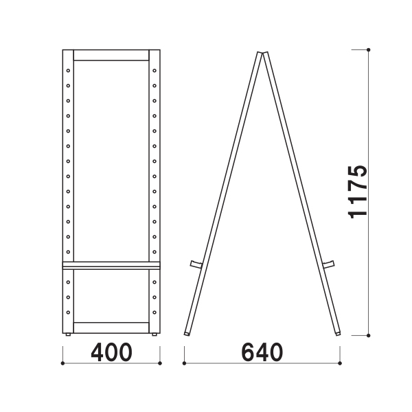 csx-120寸法図