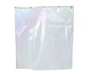 防炎ビニールカーテン