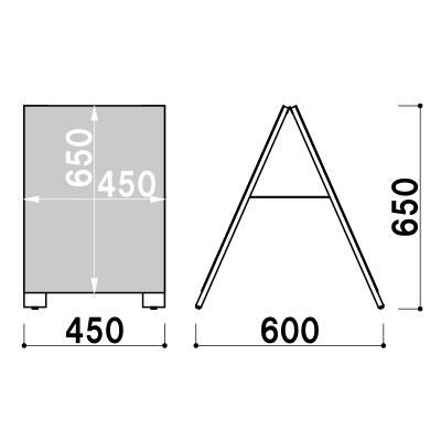 WA-60Sサイズ